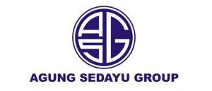 Logo-Agung-Sedayu-web