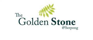 Logo-Goldenstoneserpong-web